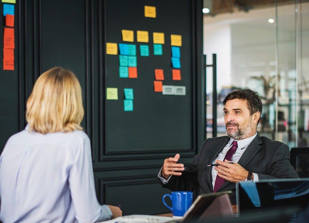 Hoe houden moderne leiders het vol_ [een 10-stappenplan]