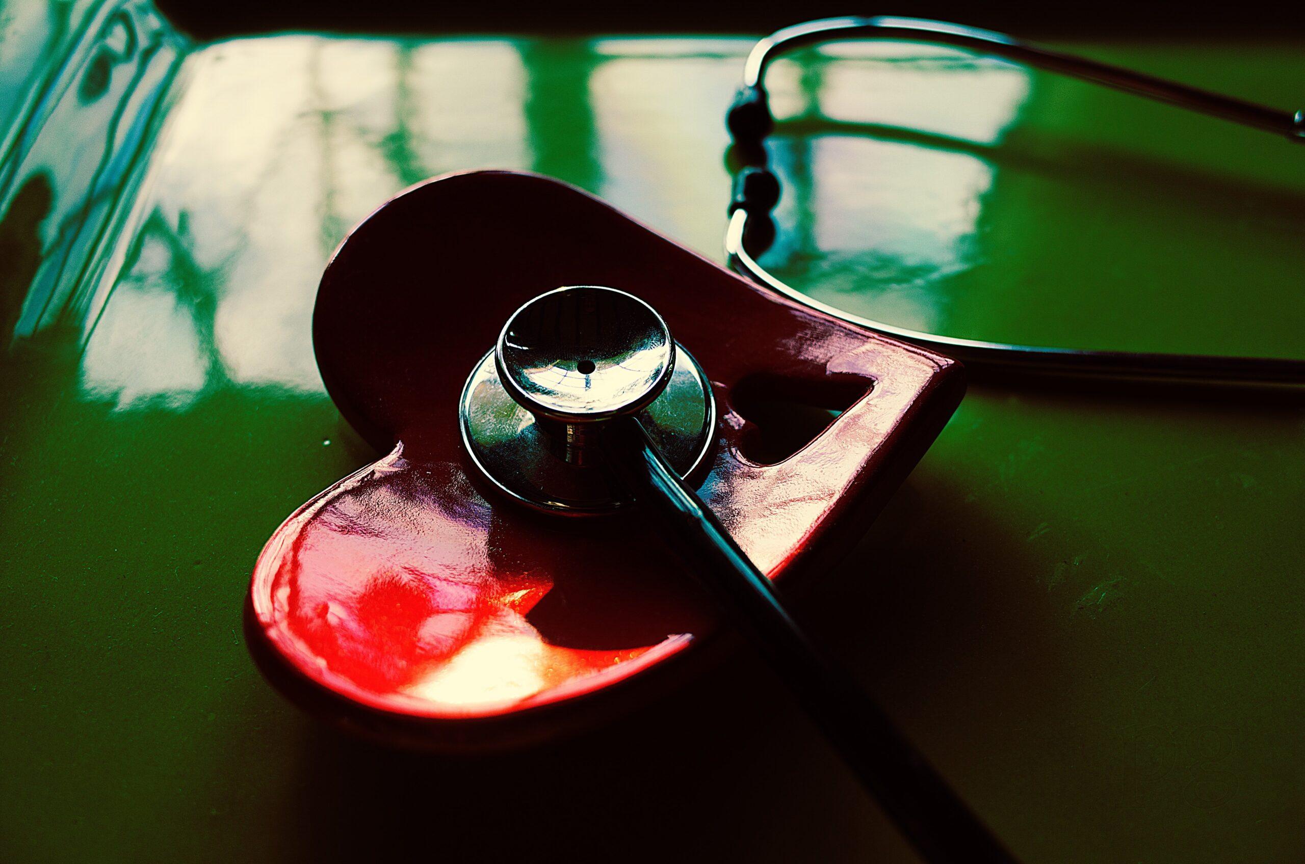 abstract-art-blur-1038727