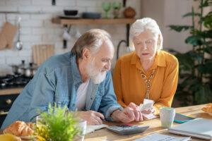 Pensioen in Zicht - Webinar